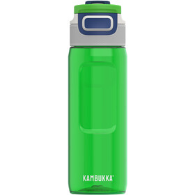 Kambukka Elton Bottle 750ml spring green